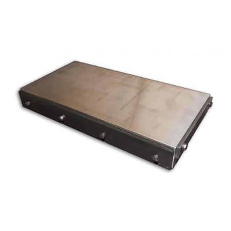 NOVA Magnetic Table 200 x 400 mm