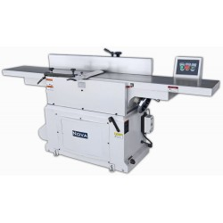 NOVA WJ-300 Jointer