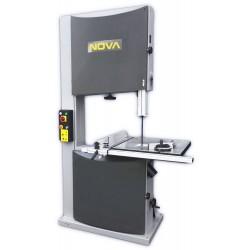 Nova BS-700 vannesaha