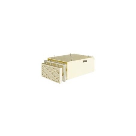 NOVA 601 õhupuhasti filter (sise)