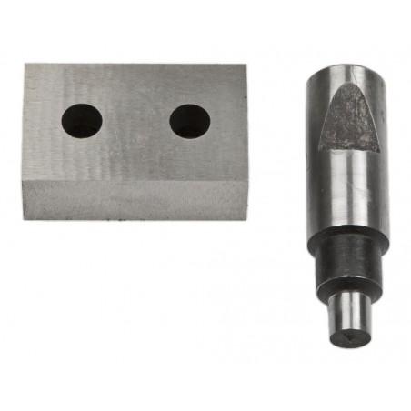 HP20 lesti 14mm