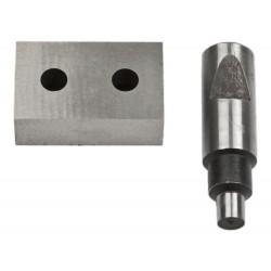 HP20 lesti 4mm