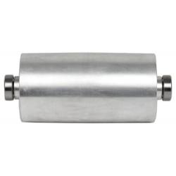 NOVA 76 Roll 60mm