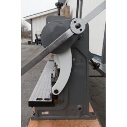NOVA 3 in 1 universaalpink 1x1067mm mudel 1