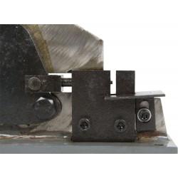 NOVA JG-02 metallinmuotoilusetti