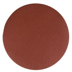 Sanding Disc 305mm P120 (MM113)