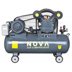 NOVA 068 kompressori