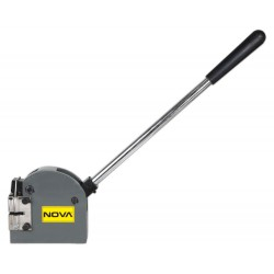 NOVA SS18 Sheet Metal Shrinker/Stretcher