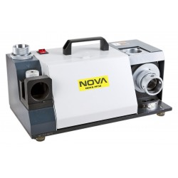 NOVA PP30 PRO teroituskone