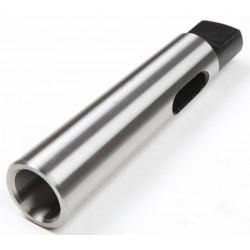 Morse Taper Sleeve MK3-MK2