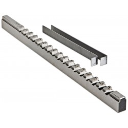 Kiilaura-avennin 4mm