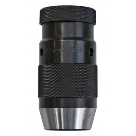 Kiirkinnituspadrun 1-13 mm B16