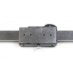 Digitaalinen mittasauva 100-500 mm - Vaaka