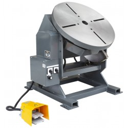 NOVA HP300 Welding Rotator