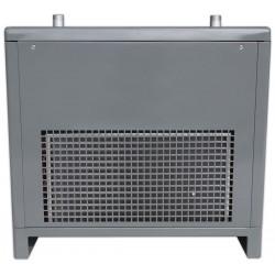 NOVA AD-30 ilmankuivain, 3800l/min
