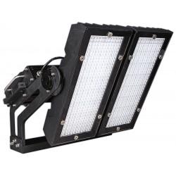 NOVA LED HiMast LED valonheitin 600W 5000K 78000lm