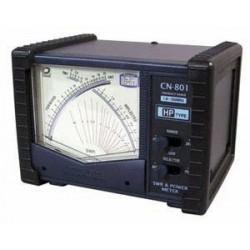 Daiwa CN-901 mittari