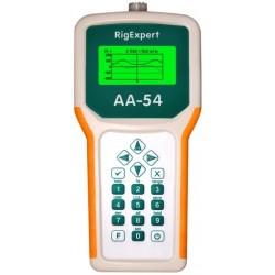 Rigexpert AA600 analysaattori