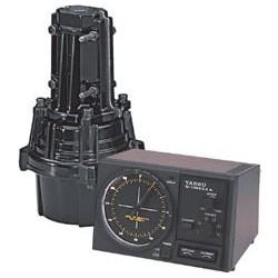 Yaesu G-2800DXC rotaattori