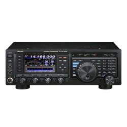 Yaesu FT DX-1200 transceiver