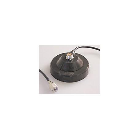 Diamond SPM-35 magneettijalusta