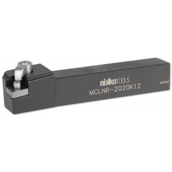 NT-MCLNR2020K12 HOLDERS NIKKO