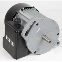 Sähkömoottori BS250 370W/230V