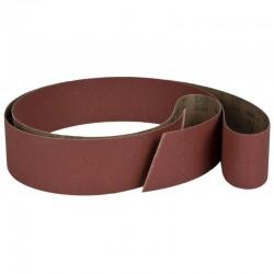 Drum Sanding Belt (56C) P180
