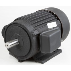 Electric motor MB103.3...