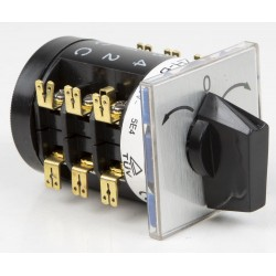 5110 Reversing switch ZH-B...