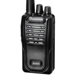 Wouxun KG-819V
