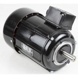 25L metallisorvin moottori...