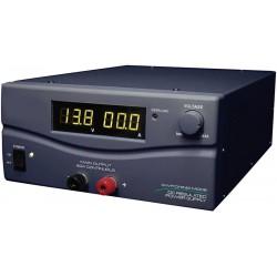 SPS-9400 virtalähde