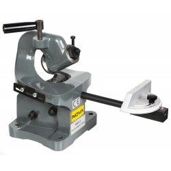 NOVA MMS-3 Sheet Metal Cutter