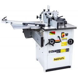 NOVA 5110 tööstuslik freespink