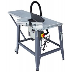 NOVA RS-315 Table Saw