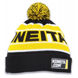Koneita.com Woolly hat
