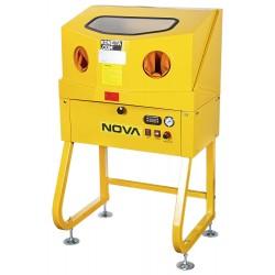Nova 160A Wash cabinet