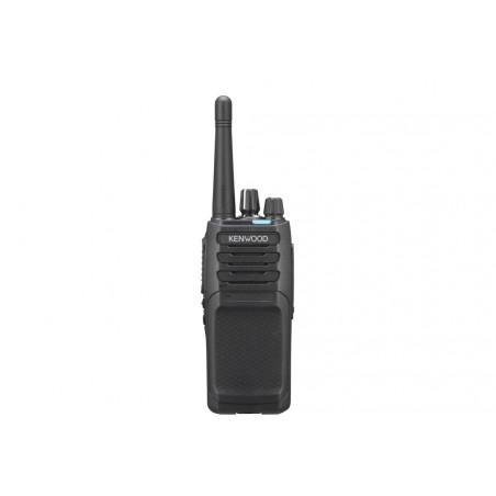 Kenwood NX-1300DE analoginen/digitaalinen UHF-ammattiradiopuhelin