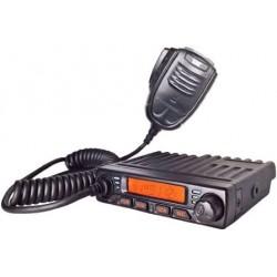 Anytone AT-779 ylä-VHF...