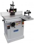 Puidutööpingid | Üle 1000 seadme ja masina | koneita.com