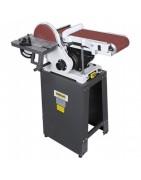 Lihvpingid puidule | Üle 1000 seadme ja masina | koneita.com