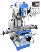 Metallitöötlusseadmed | Üle 1000 seadme ja masina | koneita.com