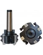 NOVA tillbehör för Metallbearbetningsmaskiner - Koneita.com