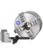 Metallitreipingi padrunid- Koneita.com